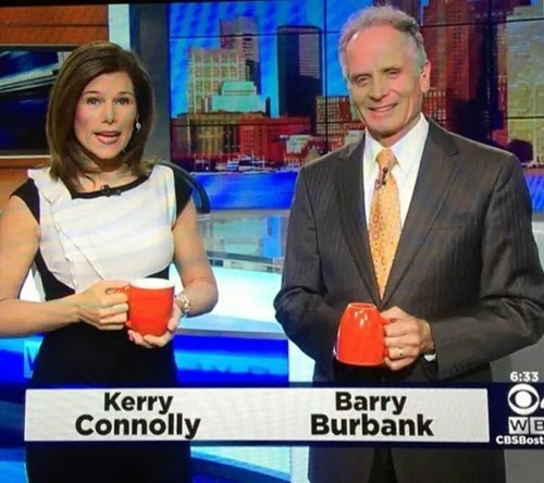 kerry connolly barry burbank cbs tv news anchor fail