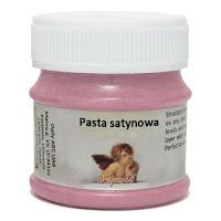 https://www.essy-floresy.pl/pl/p/Satynowa-pasta-strukturalna-rozowy-topaz-Daily-Art/1473