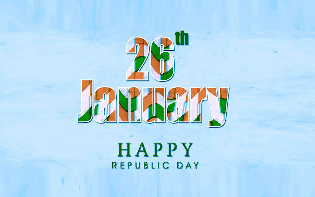 Best Republic Day Images 2018