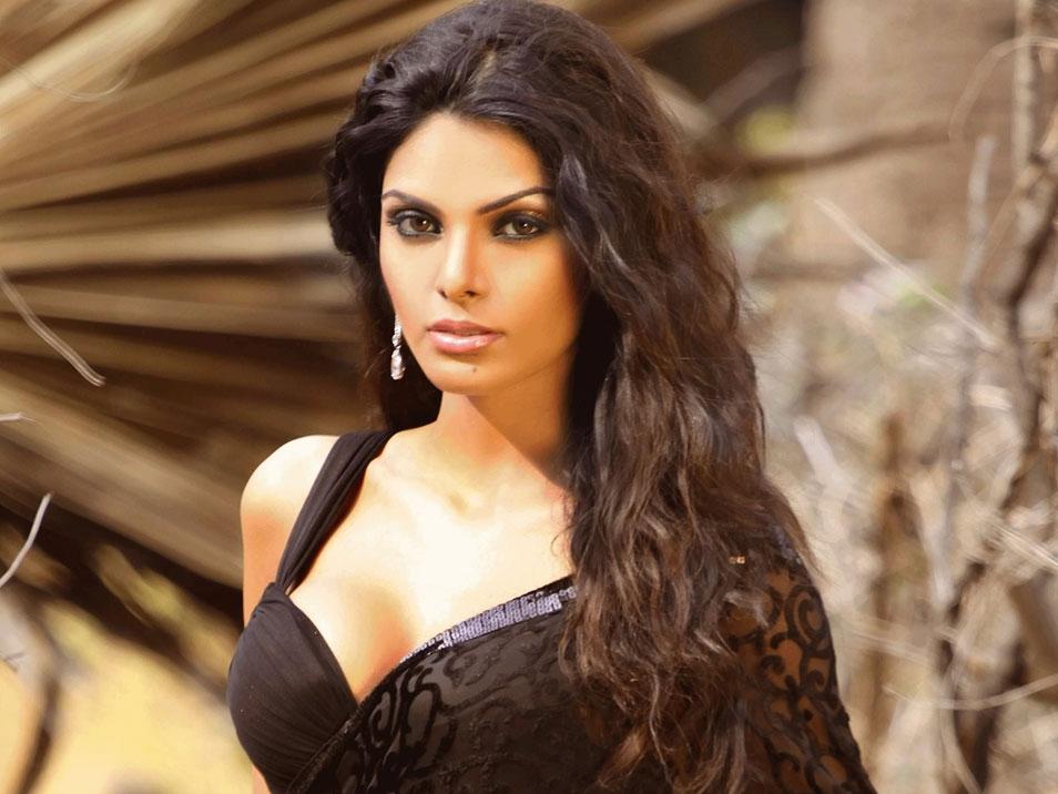 Kamasutra Hindi Sexy Film