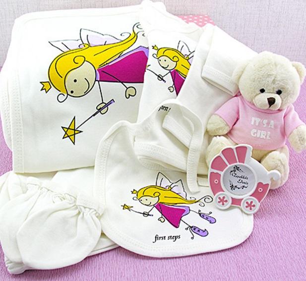 bebek hediyesi