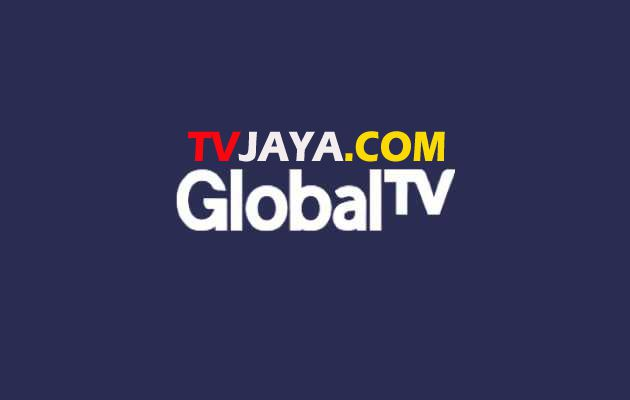 Global TV Online Indonesia Live Streaming Big Movies