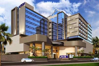 Liburan Lebih Berkesan dengan Menyewa Hotel di Semarang