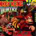 Donkey Kong Country (SNES) - Análise