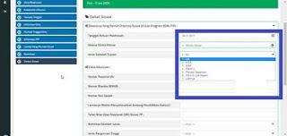 Bug di Aplikasi Emis Online3