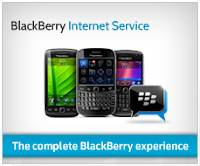 BB Internet Services