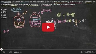 http://video-educativo.blogspot.com/2013/11/problema-sobre-mezclas-de-vino.html