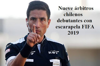 arbitros-futbol-fifa-chile