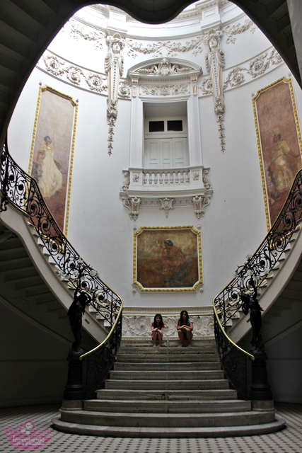 Museus interessantes no Rio de Janeiro