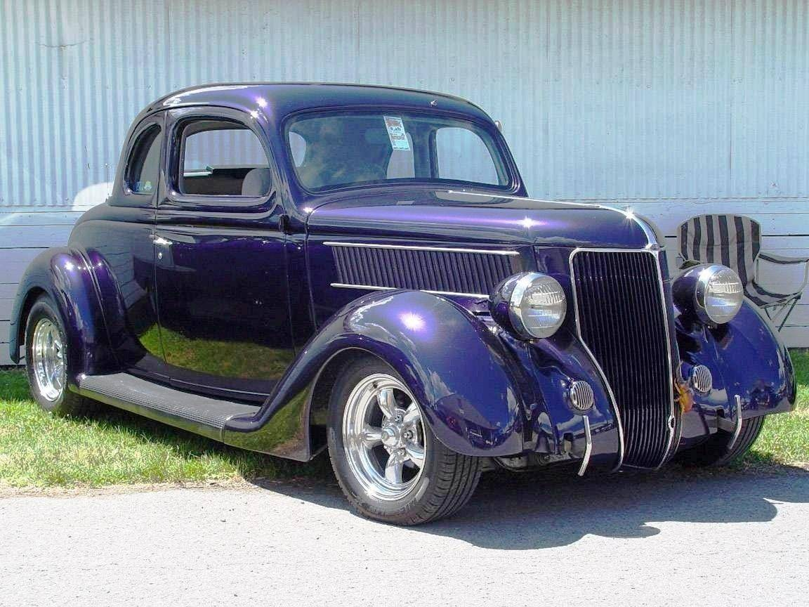 classic models car |Classic Cars