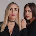 Bielorrússia: Mantuliny Sisters juntam-se a Zena no Festival Eurovisão 2019
