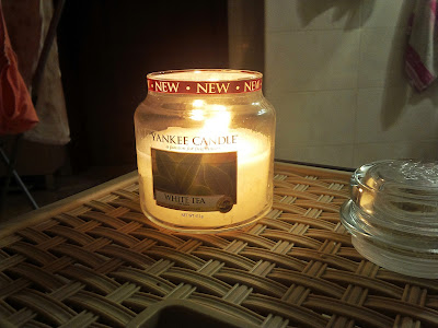 https://www.e-candlelove.pl/produkty/yankee-candle/yankee-candle-swiece/