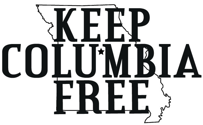 BLIGHT FIGHT: Keep Columbia Free seeks recall of Council members who support new Blight Decree