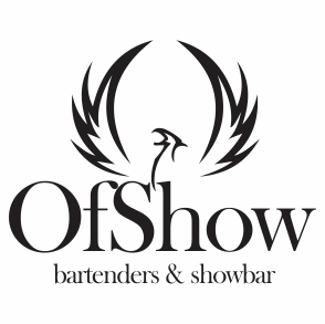 OfShow