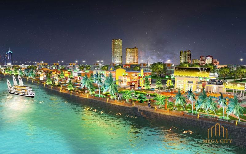phoi-canh-mega-city