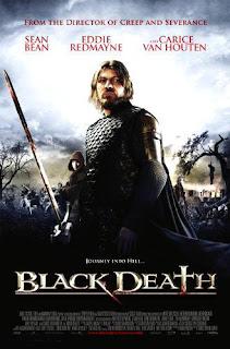 Black Death(Black Death)