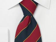 Elogio de la corbata