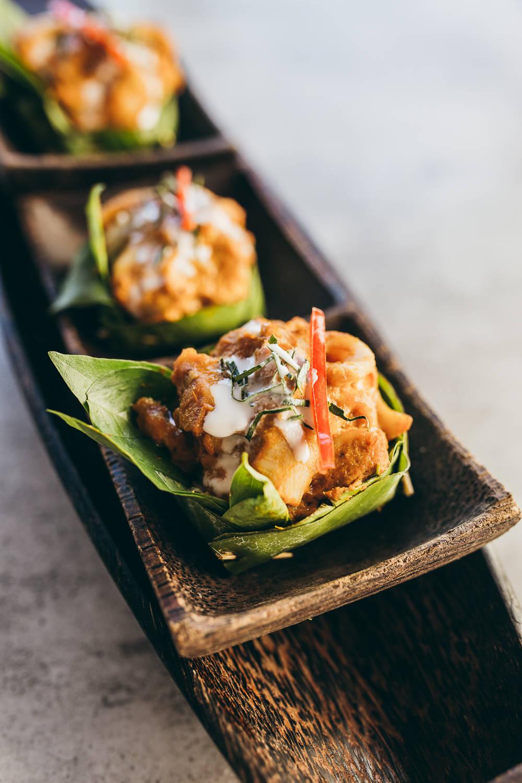 Cuisine sant le curcuma ses vertus th rapeutiques et - Comment utiliser le curcuma dans la cuisine ...