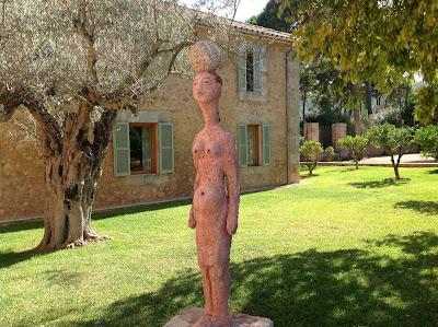 Mallorca  Sterne Hotel All Inclusive Gunstig