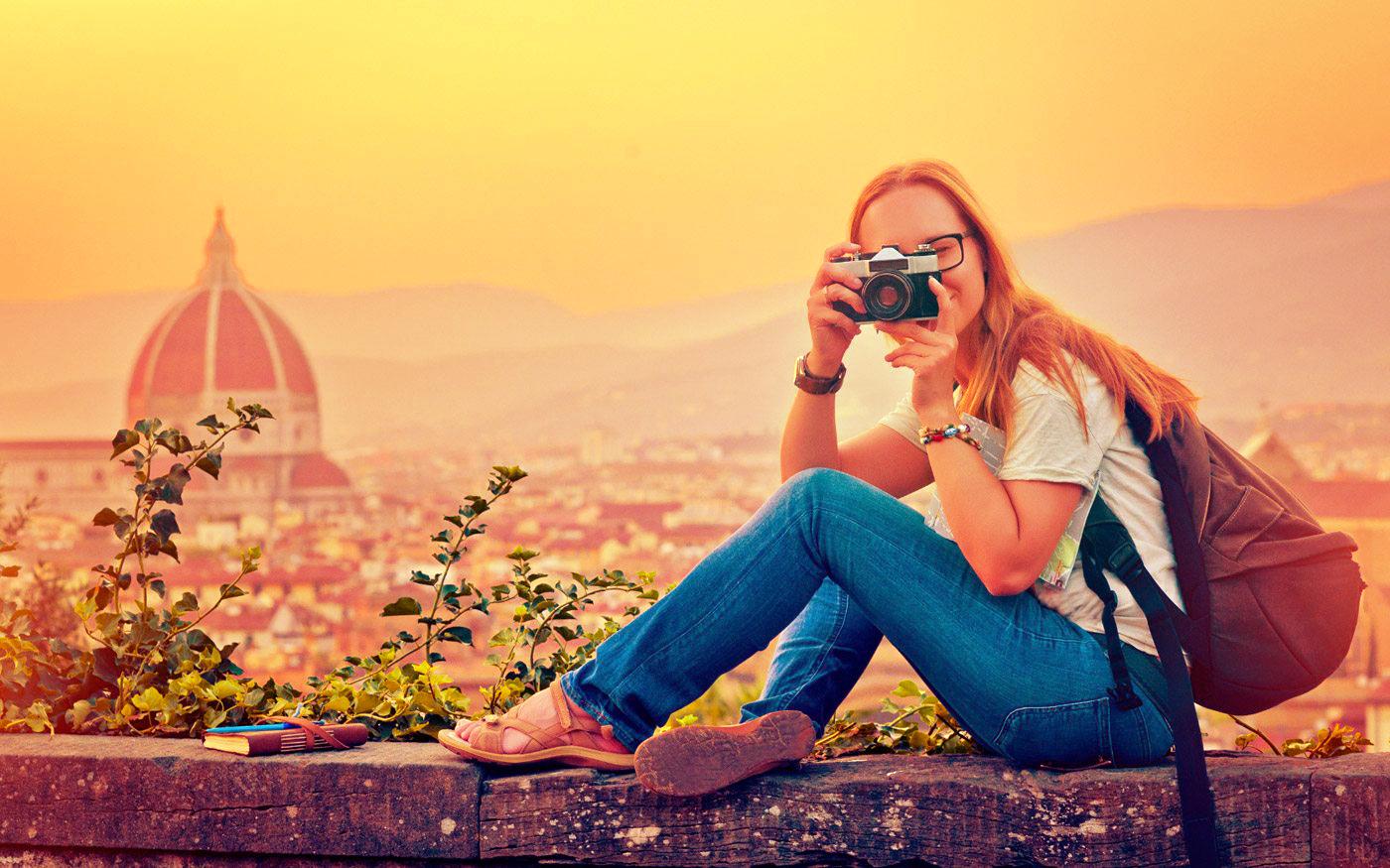 Liburan Aman dan Menyenangkan, Lakukan 8 Tips Ini