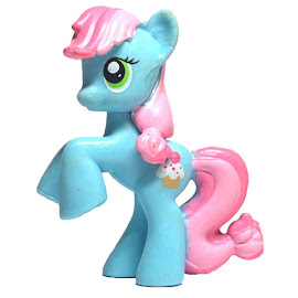 My Little Pony Friendship Celebration Collection Sweetie Blue Blind Bag Pony