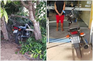 http://vnoticia.com.br/noticia/1308-moto-e-recuperada-em-gargau-e-pm-prende-homem-que-confessou-o-furto