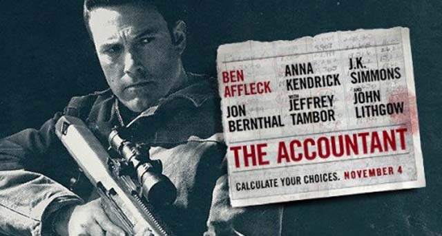 ringkasan the accountant ben affleck