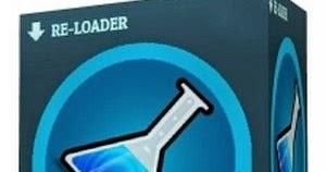 Emu Loader 8.8.4 - Download in italiano