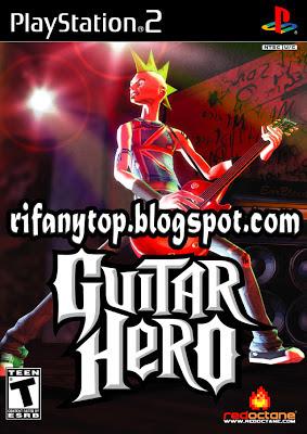 Blog Rifanytop