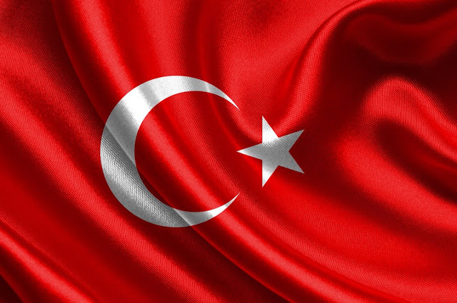 التوتر السوري التركي