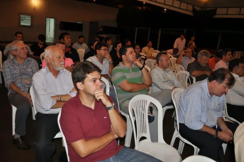 Associação Desportiva Evangélica de Lauro de Freitas  ORÇAMENTO DO ... 452d16098537c