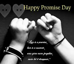 Quotes-about-promises
