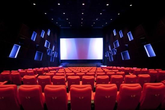 Tesina Terza Media Sul Cinema Collegamenti Adolescenza