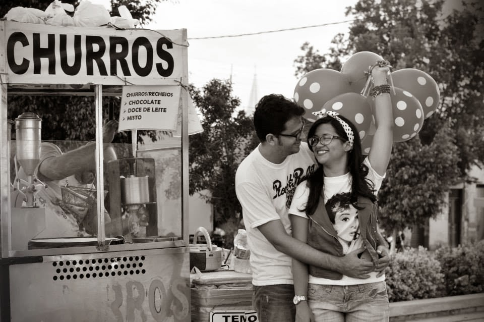 esession-save-the-date-baloes-churros