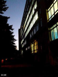 Завод ОР в Луганске