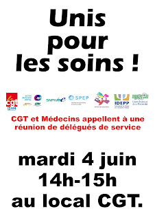 http://www.cgthsm.fr/doc/tracts/2019/mai/2019-05-23 Affiche 4 juin.pdf