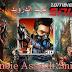 تحميل لعبة هجوم الزومبي Zombie Assault:Sniper v1.26 مهكرة كاملة (شرئ مجاني) اخر اصدار