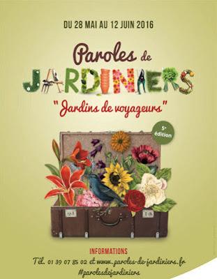 Paroles-de-jardinier-Yvelines
