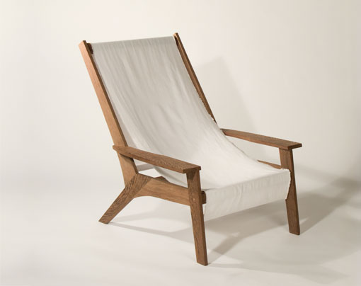 Canvas Sling Chair Indoor Swing Uk You Have Been Here Sometime