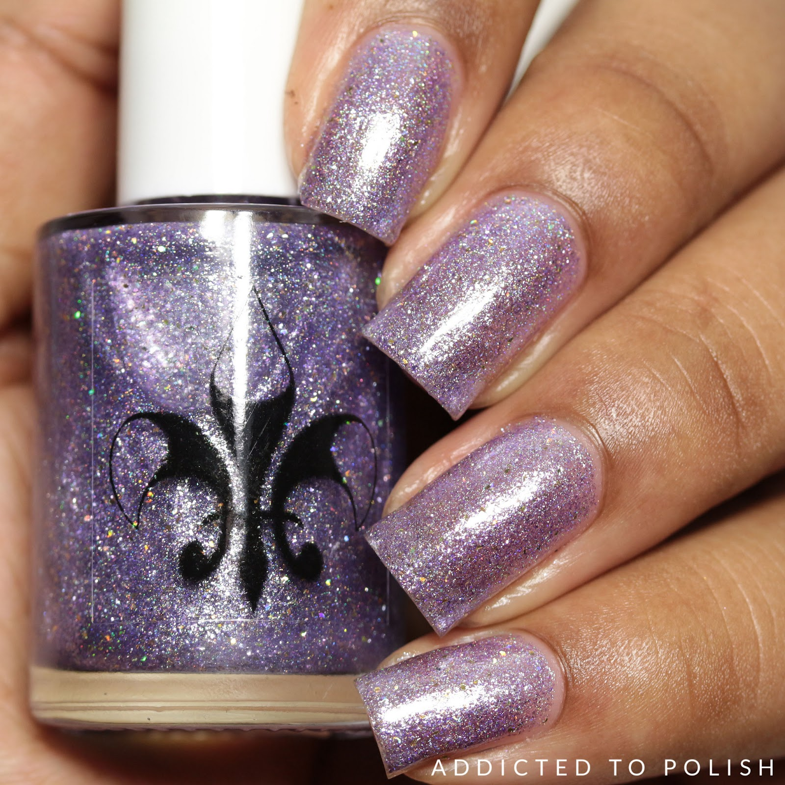 Fleur de Lis Polish Party at Prospect Park
