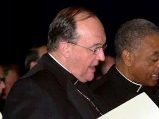 Australian archbishop Philip Wilson gets 12 months of home detention