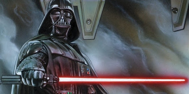 Kumpulan Foto, Fakta dan video Star Wars Anthology - Rogue One