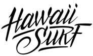 skateshop paris hawai surf