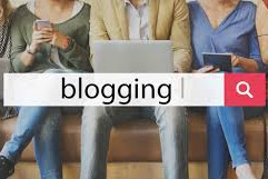Panduan Anda Untuk Pemasaran Blog