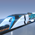 Hyperloop(Train)