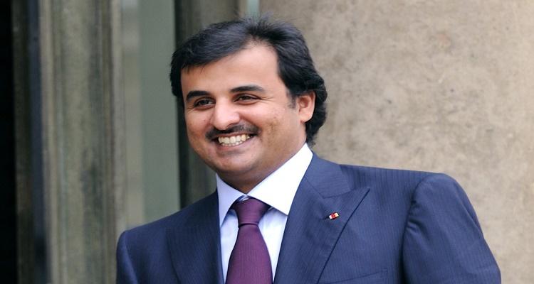 مصادر .. انباء عن صدور قرار سيادى بقطع العلاقات مع قطر و طرد سفيرها من القاهرة