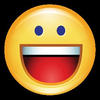 ياهو ماسنجر - تحميل برنامج المحادثة ياهو ماسنجر 2017 - Download Yahoo Messenger