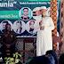 Workshop Nasyid Jogjakarta
