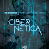 Yomo Ft. Andy Rivera y Kenai - Cibernetica