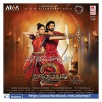 Baahubali-2-The-Conclusion-small Top Album
